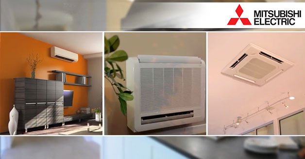 Ductless Mini Ac Services in Boston, MA