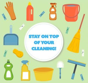 cleaning_forthe_newyear